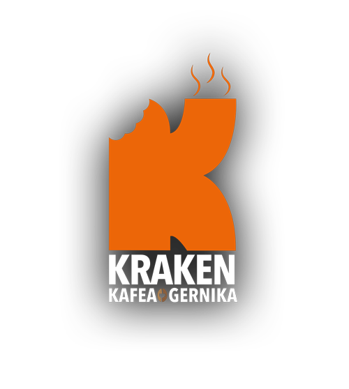 pizza-gernica-logo